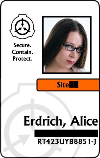 Alice%20Edited.jpg